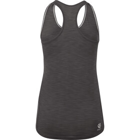 Dare 2b Modernize II Vest Women ebony grey